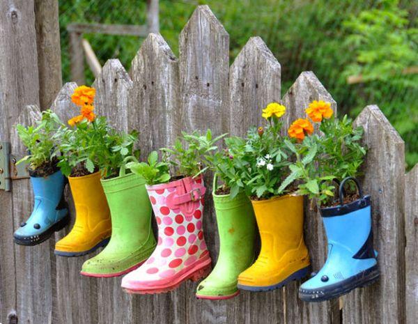 I love eco blog, gastblog Avalon, Eetbare tuin