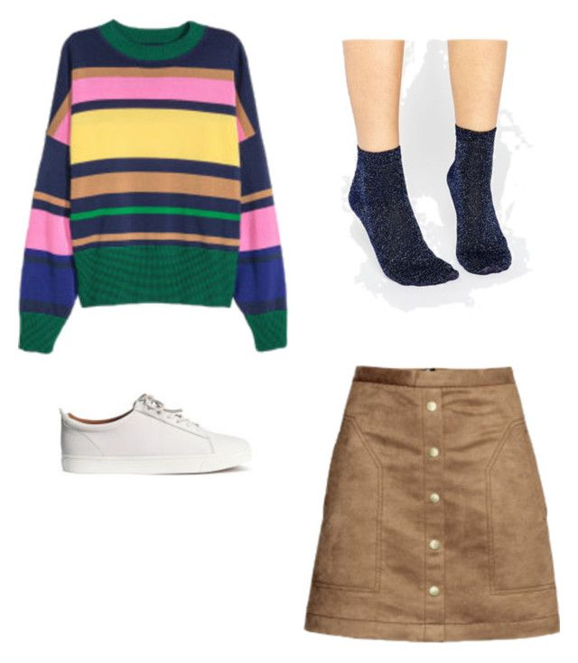 """""""Troye Sivan 4"""" by mrbell-2000 on Polyvore featuring women's clothing, women, female, woman, misses and juniors"""