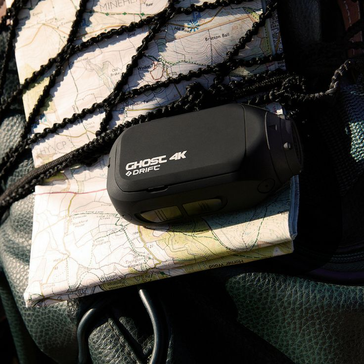 The award winningGhost Camera Series. #driftinnovation #actioncamera #ghost4k #driftcam #lifestylestore #camera https://goo.gl/SqsmyF