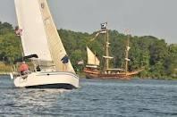 St. Mary's, MD Chesapeake bayChesapeake Bay