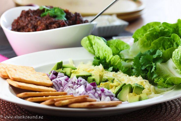 Drömchili  #drömchili #chili #viktväktarrecept #slankosund #texmex #recept #recipe #recette