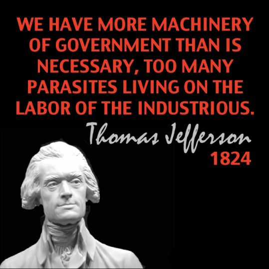 God And Government Thomas Jefferson Quotes. QuotesGram
