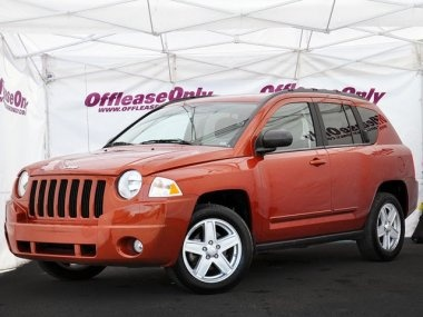 Jeep Compass Sport 2010 I4 2.4L/144 http://www.offleaseonly.com/used-car/Jeep-Compass-Sport-1J4NT4FBXAD612045.htm?utm_source=Pinterest%2B_medium=Pin_content=2010%2BJeep%2BCompass%2BSport_campaign=Cars