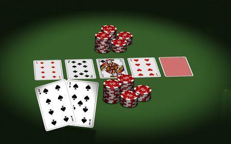 This poker  https://www.playcasino.co.za