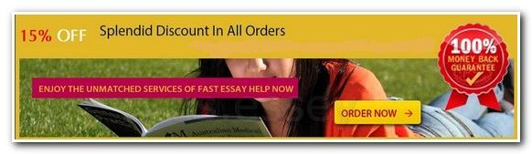 writing an essay format, nursing admission essay, essay writings, 2018 short story contests, topics for research paper, abortion essay introduction, how to write an introduction for a project, how to win a scholarship essay, reflection page, qualitative dissertation outline, ielts latest essay topics, writing essays for scholarships, dissertation research methods example, mla report example, online writing competitions 2018 *** Providing original custom written papers in as little as 3…