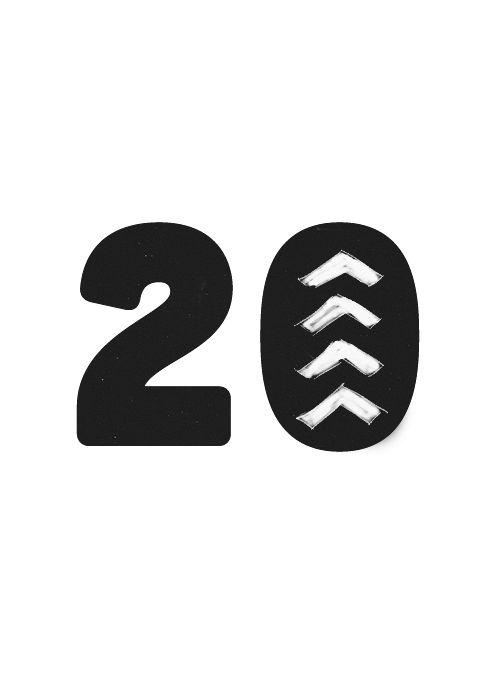 Happy 20th Birthday, Liam James Payne <3