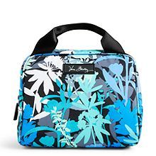 Lighten Up Lunch Cooler Bag $23.80