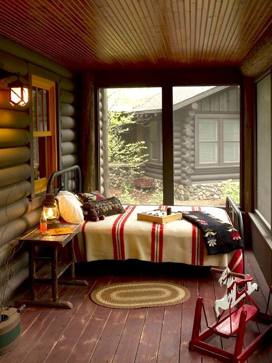 700 best images about Montana Style Refined Rustic on Pinterest ...