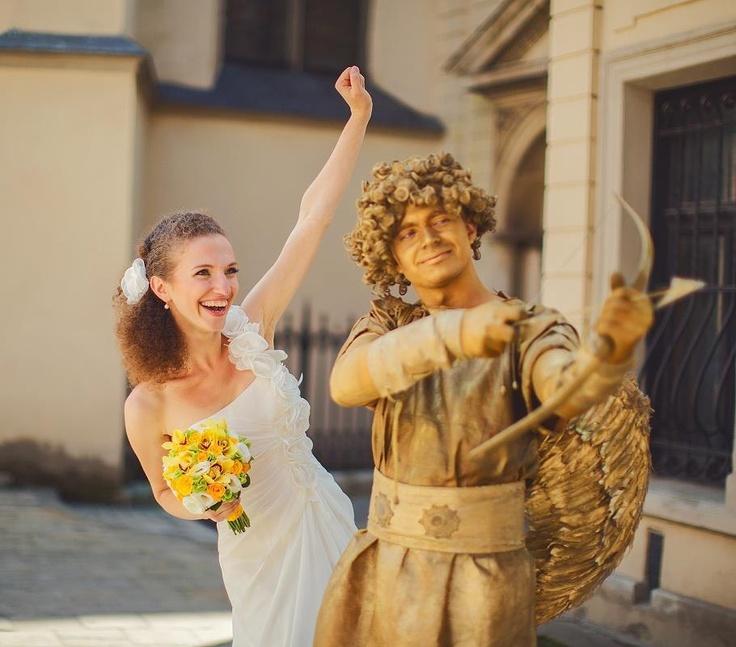 Ukrainian Bride Home Subscribe 43