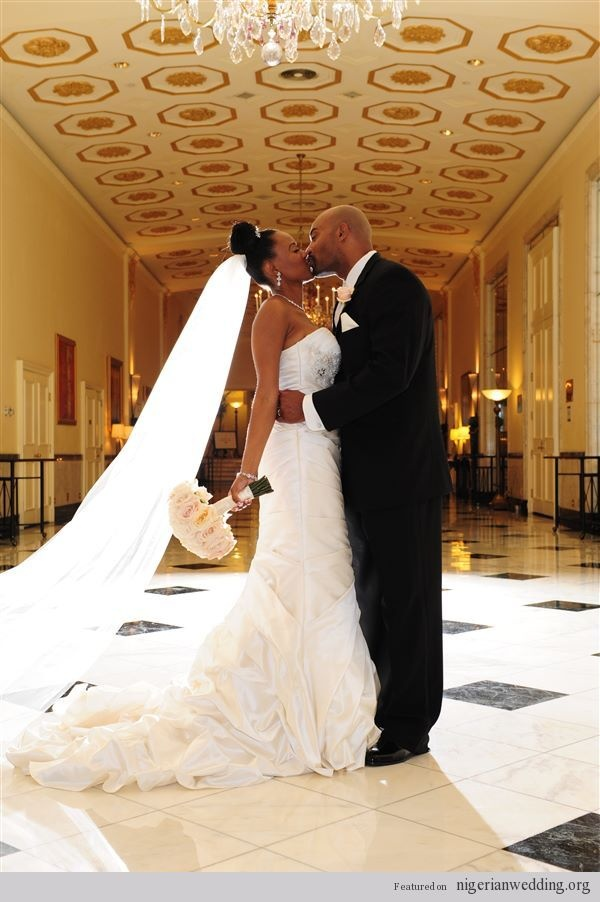 70 Best Images About Beautiful African American Brides On