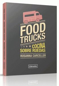 Food Trucks en España