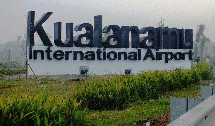 2 Pilihan Hotel Murah Di Medan Untuk Backpacker