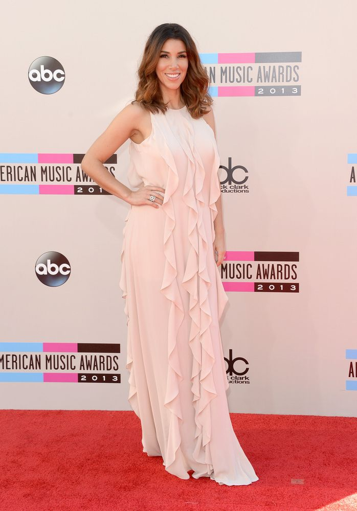 73 best American Music Awards Red Carpet & Performances 2013 images ...
