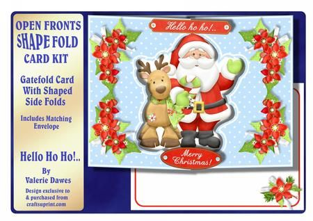 card making kits card kit and card making on pinterest