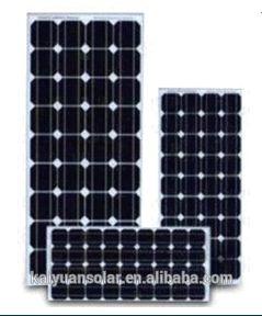 High efficiency A-grade solar cells Best prices for solar panels 80w,100w,120w,150w,180w#solar cell price#Electrical Equipment & Supplies#solar#solar cell