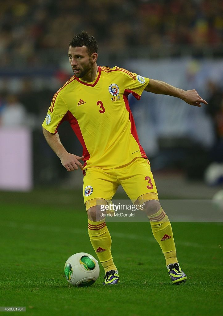 razvan-rat-of-romania-in-action-during-the-fifa-2014-world-cup-leg-picture-id450601767 (723×1024)
