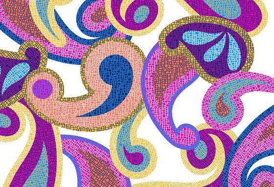 Carta da parati | Rivestimenti | Paisley Design | wallunica. Check it out on Architonic