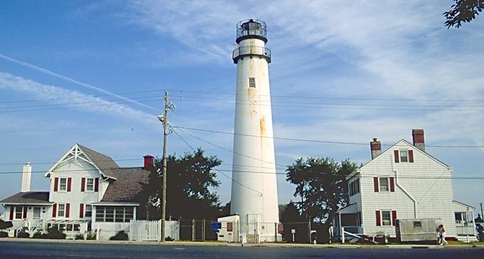 Fenwick Island, DelawareSummer Job, Islands Delaware, Fenwick Islands, That, Beach Scene, Summer Memories, Ocean Cities, Islands Lights, Happy Summer