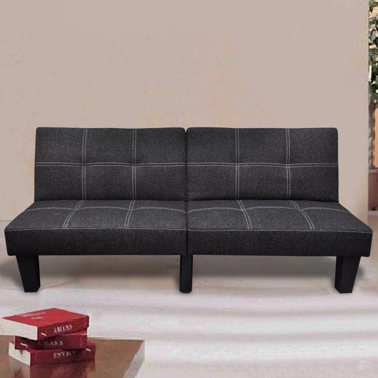 http://www.shopprice.com.au/sofa+bed