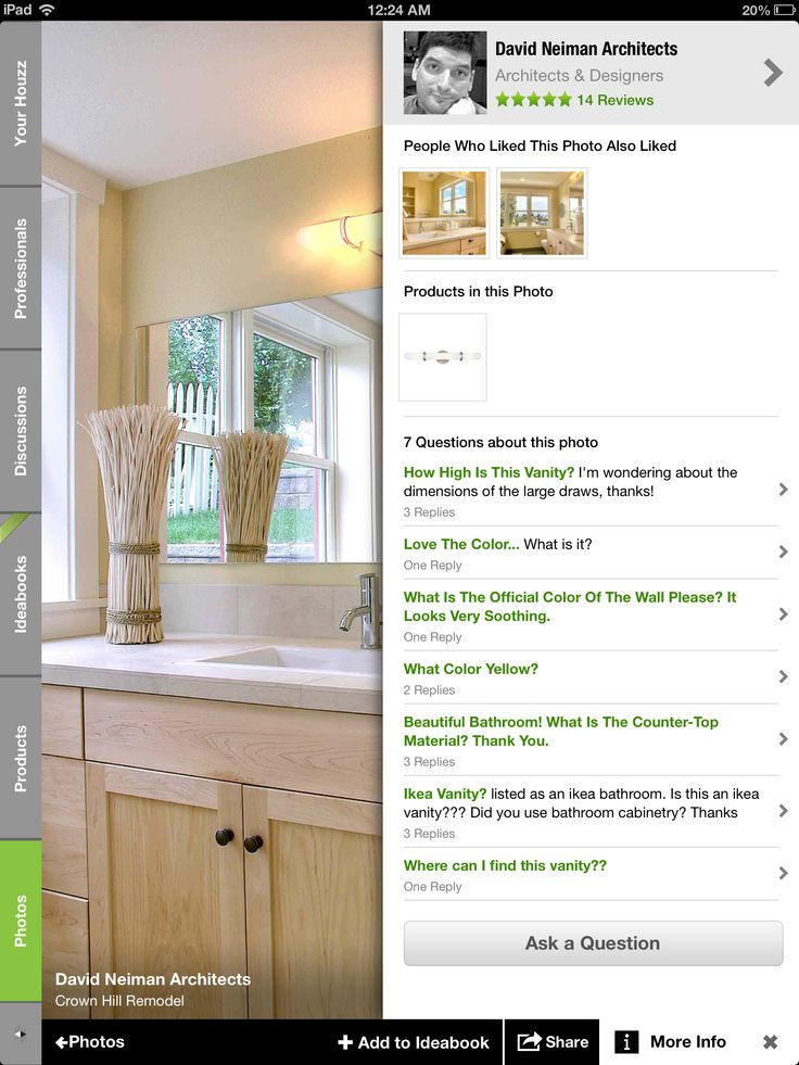 45 best kitchen lighting images on pinterest chairs bathroom designs and cooking