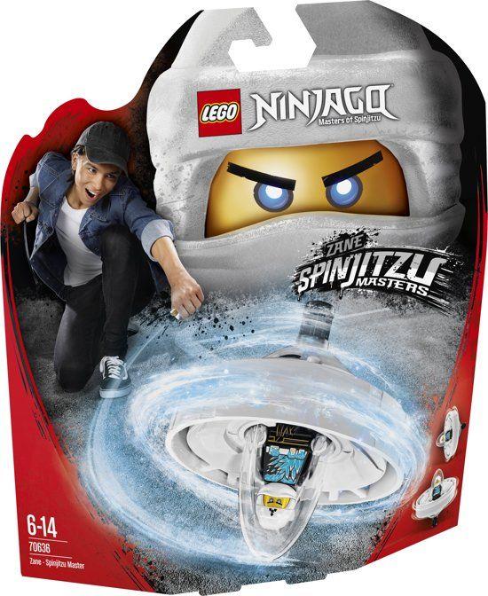Afbeeldingsresultaat Voor Lego Ninjago Wit Cadeau Ideeen Kids