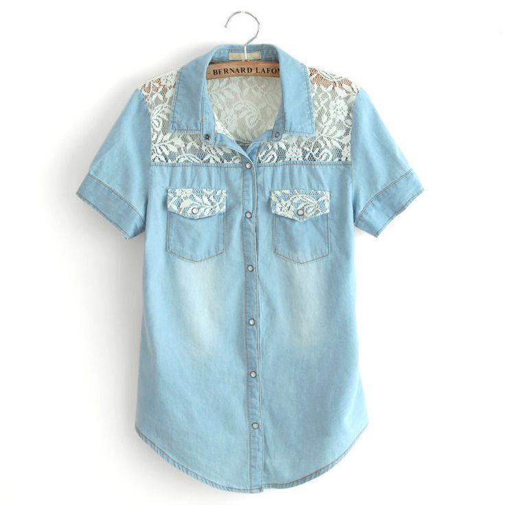 camisa de pequenas baratos, compre mulheres camisa polo t de qualidade diretamente de fornecedores chineses de mulheres camisa da pesca.