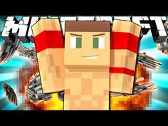 YouTube ( explodingtnt ) If Jhon Cena played minecraft  This one cracks me up all the time