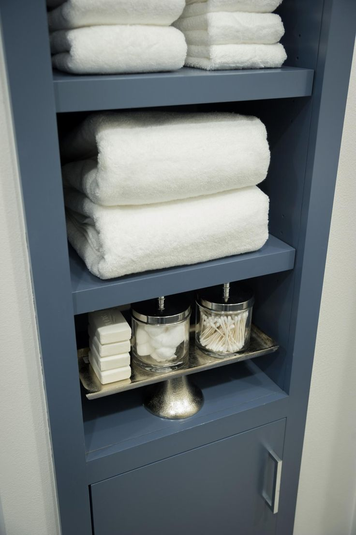 Recessed Shelves Bathroom 17 Best Images About Recessed Shelving Ideas On Pinterest