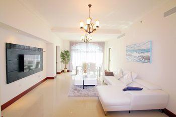 Prezzi e Sconti: #E&t holiday homes golden mile a Dubai  ad Euro 0.00 in #Dubai #Emirati arabi uniti