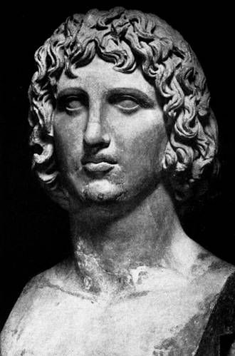 impact of virgils the aeneid on the roman world Less concerned with the life and adventures of aeneas than with the part he played in founding the roman state, the aeneid  world he saw a golden age of human .