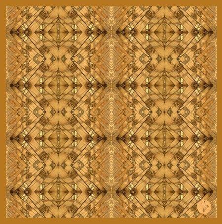 louvre-paris-silk-scarf-by-jean-michel-gires