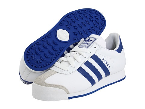 adidas stan smith white shoes clandestine affair yuku