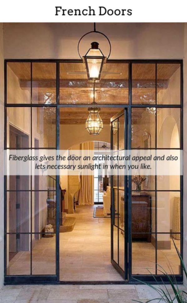 Entry Doors For Sale Exterior Steel Doors Door Suppliers