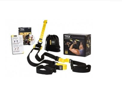 TRX Pro Pack + Door Anchor