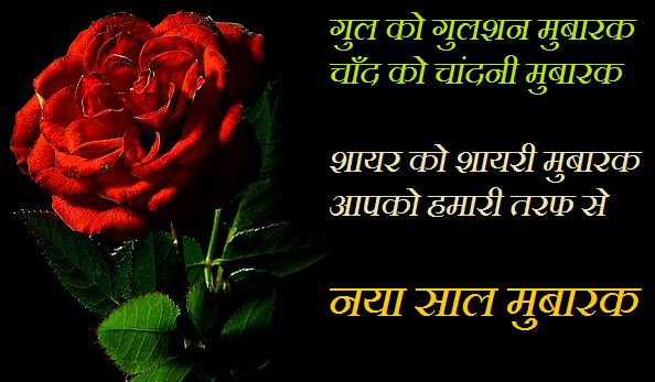 happy new year quotes in hindi happy new year wishes quotes quotes on new year 2014 happy new year quote funny new year quot