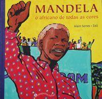 livros-infantis-que-abordam-os-direitos-humanos