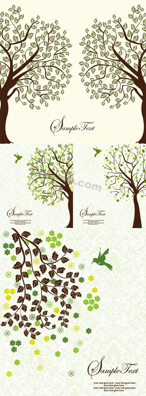 the 25 best tree outline ideas on pinterest tree templates