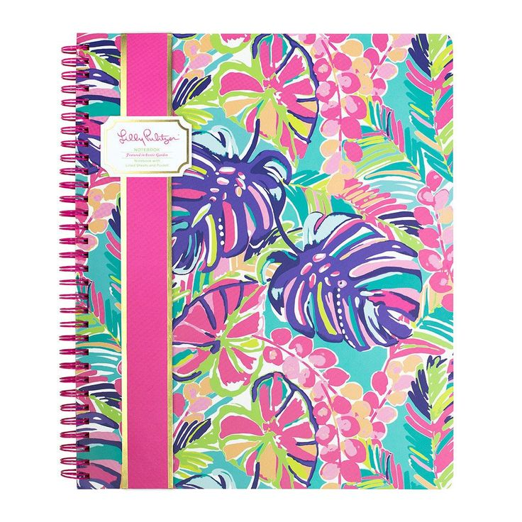 The 25+ best Lilly pulitzer patterns ideas on Pinterest | Lilly ...