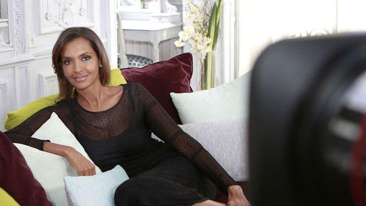 Karine Le Marchand, qui sera ce dimanche aux commandes du premier numéro d'Une ambition intime sur M6, était invitée du Tube ce samedi 8 octobre sur Canal +. Et elle a donné une véritable leçon aux journalistes politiques qui l'ont critiquée d'avoir invitée...