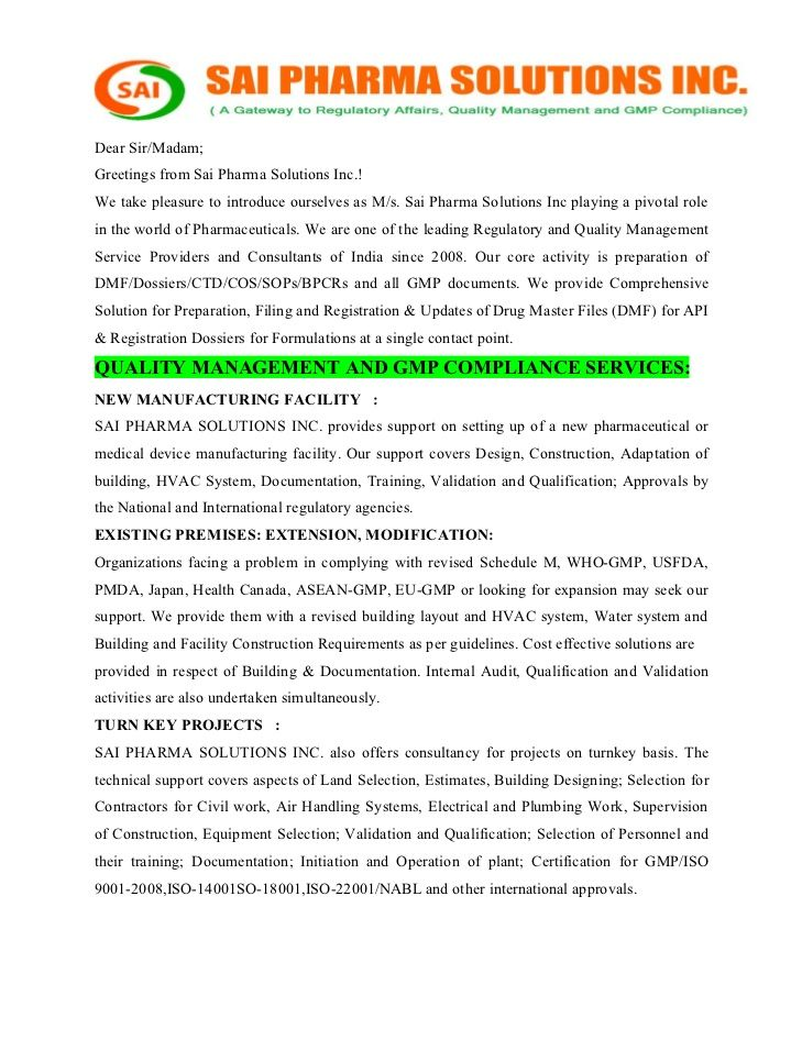 Best 25+ Regulatory affairs ideas on Pinterest | Clinical research ...