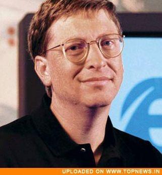 Bill Gates Scorpio https://www.etsy.com/listing/155467195/funny-mug-scorpio-zodiac-mug-rude-cuppa?ref=shop_home_active