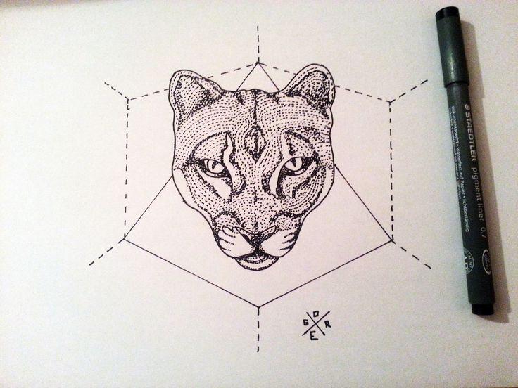 chetoo tattoo design
