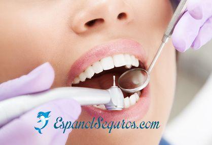 Planes de Seguros Dentales Baratos en Concord Ca