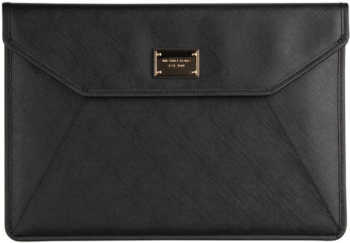 Michael Kors Macbook Tasche