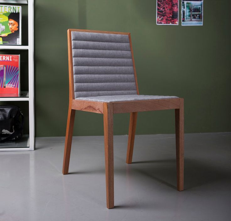 49 best Dining Room Furniture | Dining Chairs & Tables for Sale ...