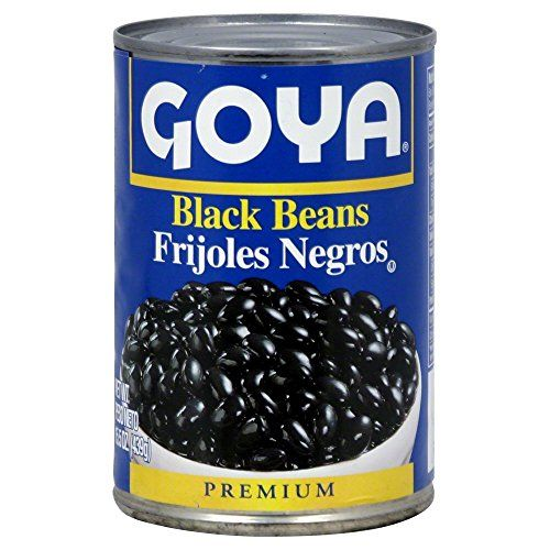 Goya Black Eyed Peas Can 15.5 oz. (3-Pack) Read more  at the image link.