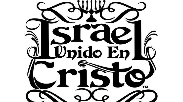 Los Israelitas: Reino Del Norte Radio