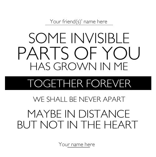 Best 25+ Farewell Quotes Ideas On Pinterest