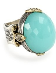 21 best Bora Jewelry Brooklyn images on Pinterest Brooklyn