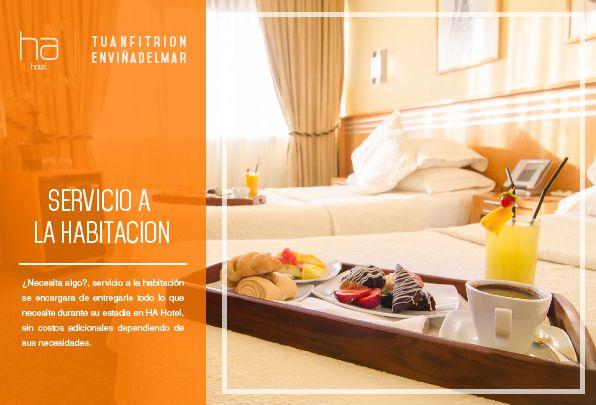 Hotel Ankara, Viña del Mar, Chile